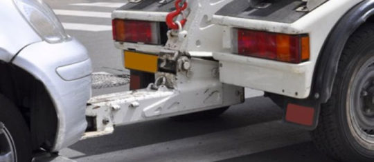 Comment récupérer votre véhicule à la fourrière de Rennes